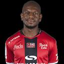 Joueurs PSG 2017-2018