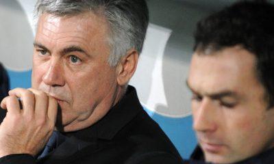 Ancelotti confirme pour Clement