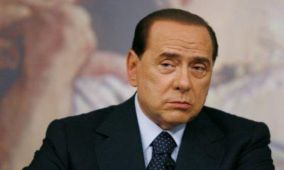 "Mercato – Berlusconi abandonne Ibrahimovic qui serait un ""achat glamour"""