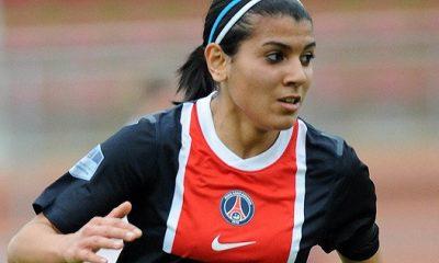 CDF/F : Le PSG s'impose à Guingamp
