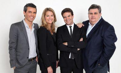 Canal+ lance un concours pour PSG-OL!