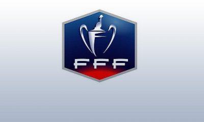 CDF/F : L'adversaire du PSG est connu