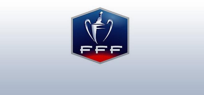 La billeterie pour Sablé-PSG ouvre jeudi