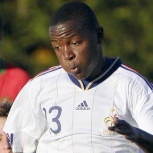 PSG - Hervin Ongenda se remet au travail