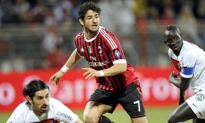 Milan-PSG : le résumé vidéo