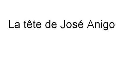 Le PSG, une « bien belle équipe » pour Anigo