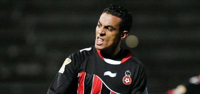 Nice - PSG : Trois forfaits chez les Aiglons