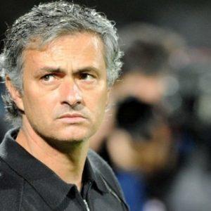 Le PSG ne penserait plus à Mourinho en cas de départ de Blanc selon L'Equipe