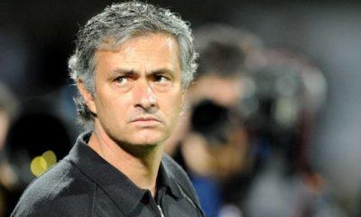 Mourinho : « Si Paris offre £300M pour Hazard et Oscar...»