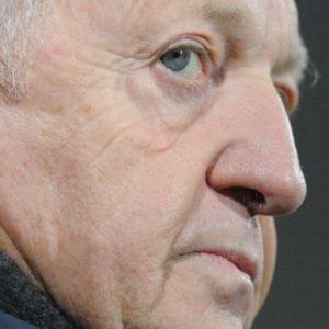 Jean Michel AULAS critiqué par Riolo