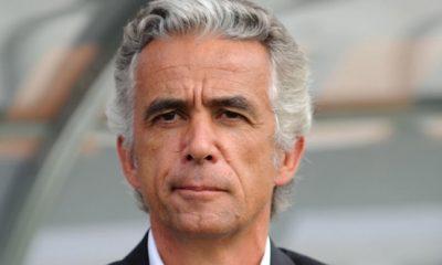 Jouer le PSG, c'est « magique » pour Nice