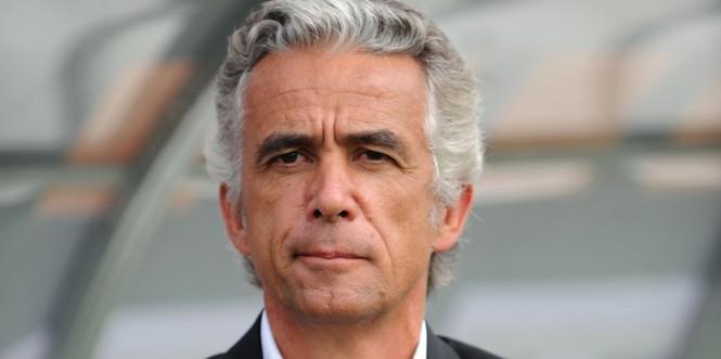 """Ligue 1 - Rivère : Le PSG est """"un peu en difficulté, mais on ne peut pas parler de crise"""""""