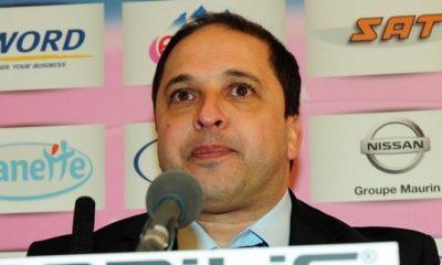 """Correa """"Cavani, c'est pour moi typiquement l'attaquant uruguayen de grande valeur"""""""