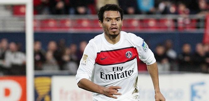 Ceara juge le PSG, et plus précisément Thiago Silva, David Luiz et Marquinhos