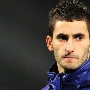 Ligue 1 – Gonalons difficile d'aller chercher le PSG une énorme machine