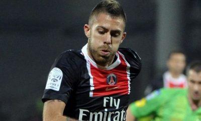 Dacourt : « Ménez, il a un talent fou ! »