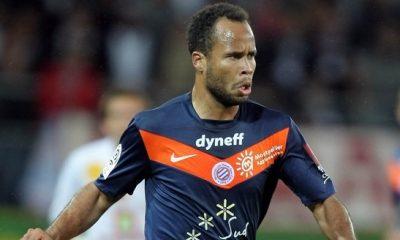 Montpellier espère voir craquer le PSG