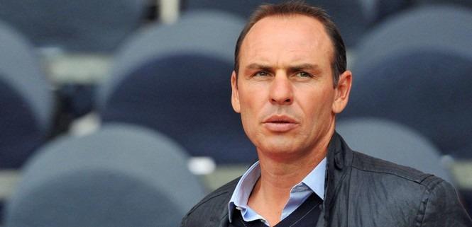"""LDC - Boghossian """"A Emery de prouver que les qualités qu'il avait avec Séville, il peut les avoir avec un grand club"""""""