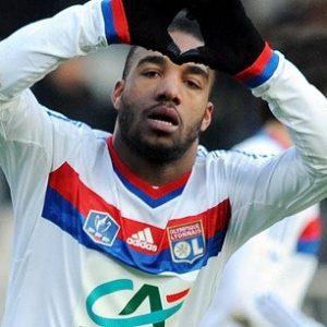 """Duluc: Lacazette """"il ressentirait une trahison s'il allait au PSG"""""""