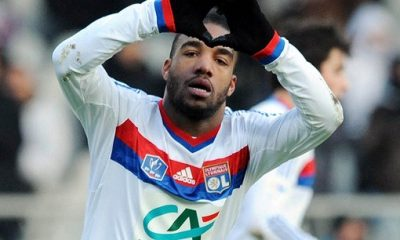 CdF : Lyon rejoint Rennes en quarts