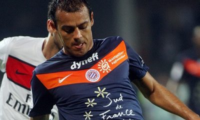 Montpellier, attention : virage crucial !