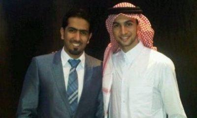 Pastore était heureux au Qatar