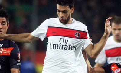 PSG - Montpellier en chiffres ...