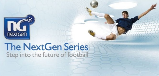NextGen Series : Le calendrier du PSG