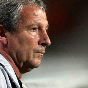 """Courbis voit plusieurs joueurs du PSG """"en régression"""""""