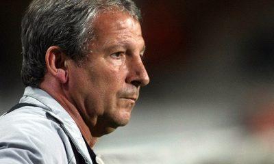 Courbis ne comprend pas le PSG ni les grands clubs