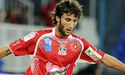 Le PSG n'est pas invincible pour Ajaccio