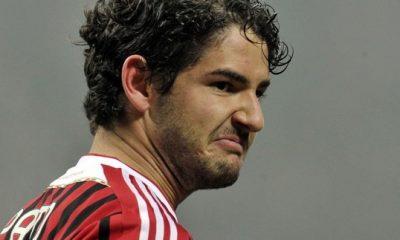 Pato au PSG, ça ne dépend que de Milan