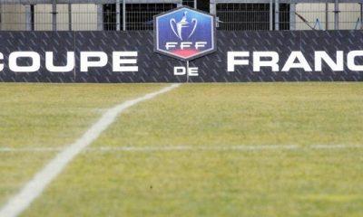 """Coupe de France - Chikhi """"Le PSG, c'est ce que voulaient les joueurs, un défi fabuleux"""""""