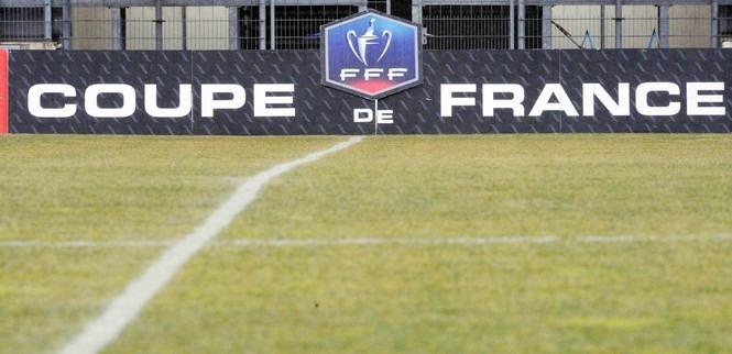 Coupe de France - L'arbitre désigné réussi au PSG