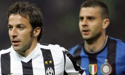 Motta verrait bien Del Piero au PSG