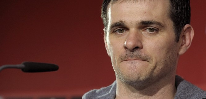 Ligue 1 - Willy Sagnol limogé de Bordeaux selon Infosport+