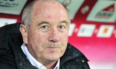 A Dijon, le PSG « ça fait rêver »