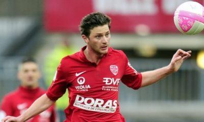 Le PSG a gâché le rêve de Paulle