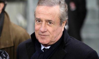"""Villeneuve """"des joueurs influents du vestiaire avaient tenté de dissuader Laurent Blanc"""""""