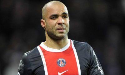 Alex devrait affronter Lorient
