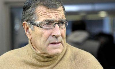 Auxerre veut se venger contre Montpellier