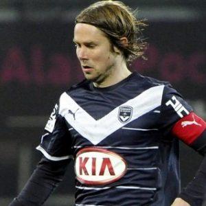 """Bordeaux / PSG - Plasil """"il faut essayer"""" de presser et """"se faire plaisir"""""""