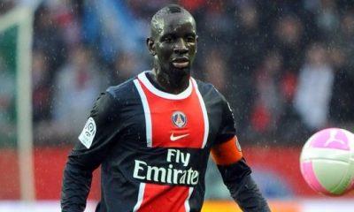 Sakho a pensé à jouer avec la CFA