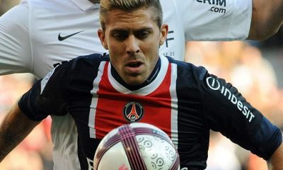 L1 : Dijon - PSG en chiffres