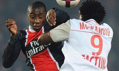 L1 / Nancy - PSG : L'avant-match !