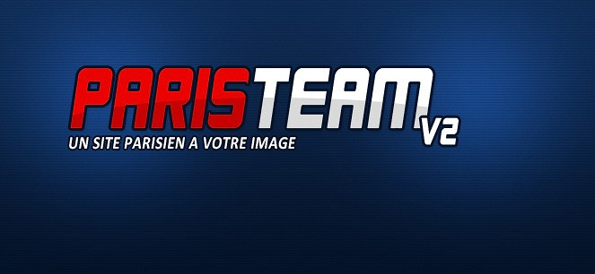 Le PSG grandit, Paristeam aussi !