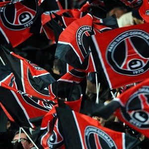 """Retour des Ultras au Parc - ADAJIS """"besoin que la préfecture se positionne clairement"""""""