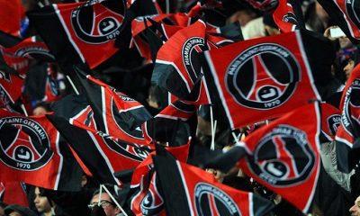 Des incidents avec les supporters avant FC Nantes - PSG