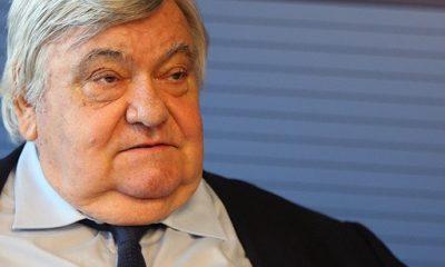 Nicollin : «Personne ne peut blairer le PSG»