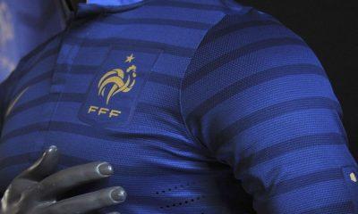 EDF : Le nouveau maillot en images